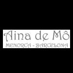 Aina de mô_Mesa de trabajo 1