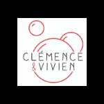 Clemence and vivien_Mesa de trabajo 1