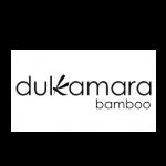 Dulkamara_Mesa de trabajo 1