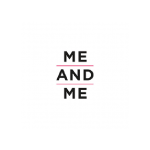 Me and me_Mesa de trabajo 1