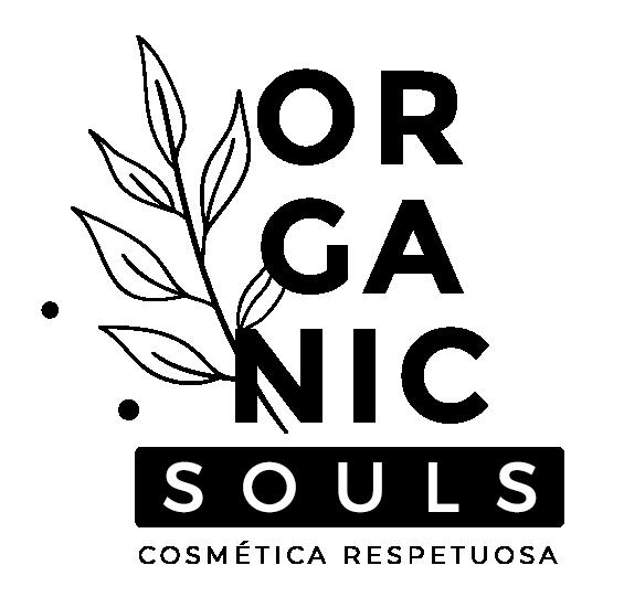 Organic Souls