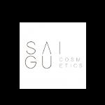 saigu cosmetics_Mesa de trabajo 1
