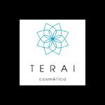 terai cosmética_Mesa de trabajo 1