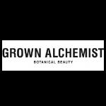 Grown alchemist_Mesa de trabajo 1